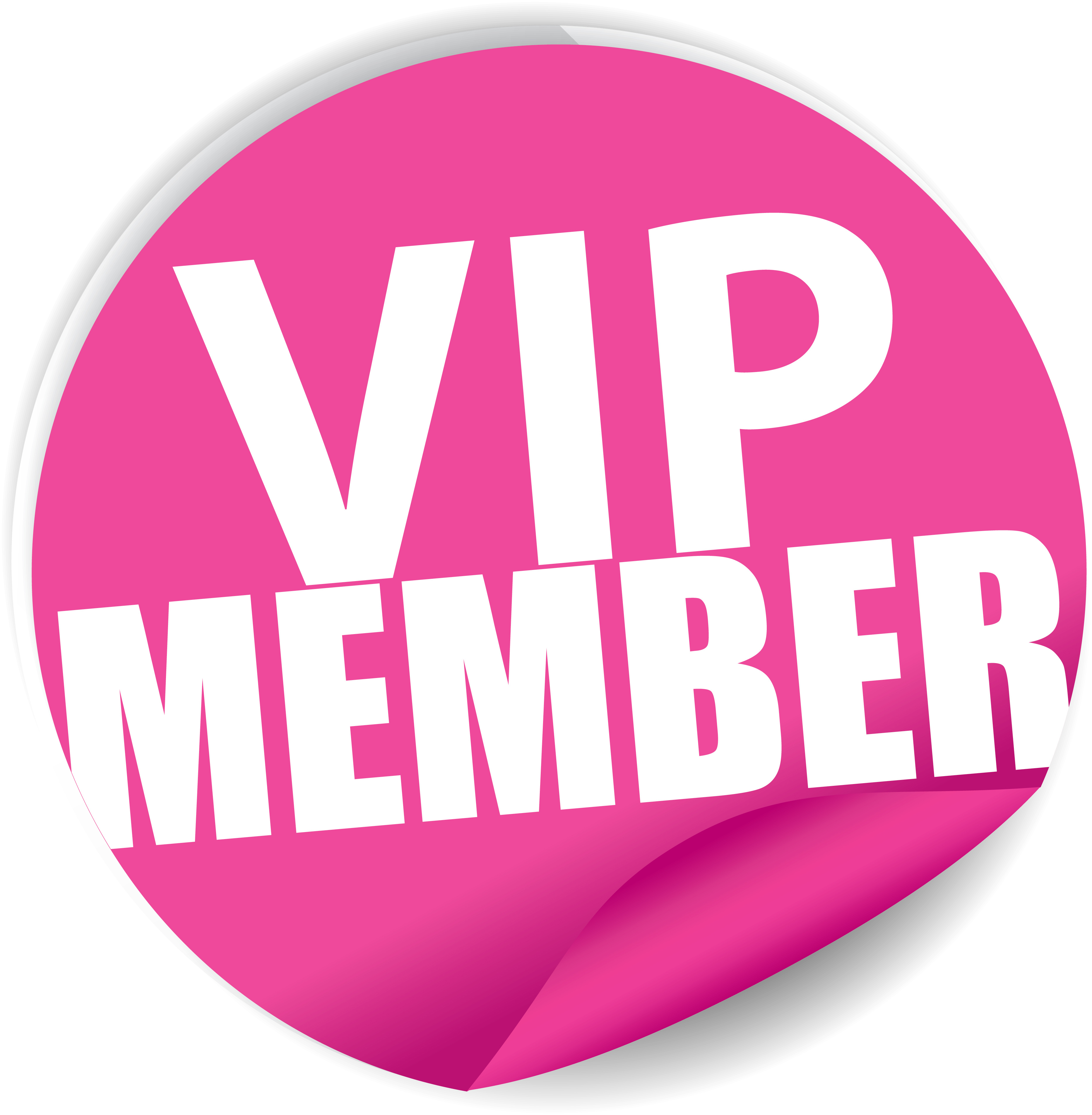 Witch Hippie® VIP Premium Membership